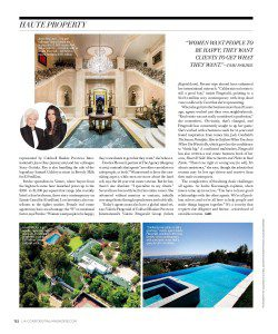 Haute Property_Page_2