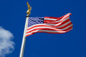 flag_united_states_july